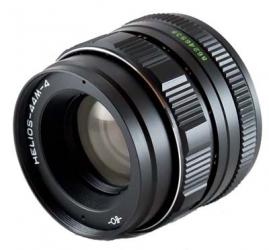Гелиос-44х на Nikon (опыт, впечатления) | I love Nikon